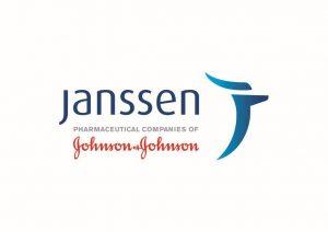 Janssen JJ