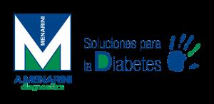 menarini soluciones para la diabetes