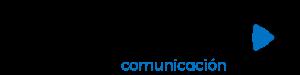 pagobe comunicacion logo2018