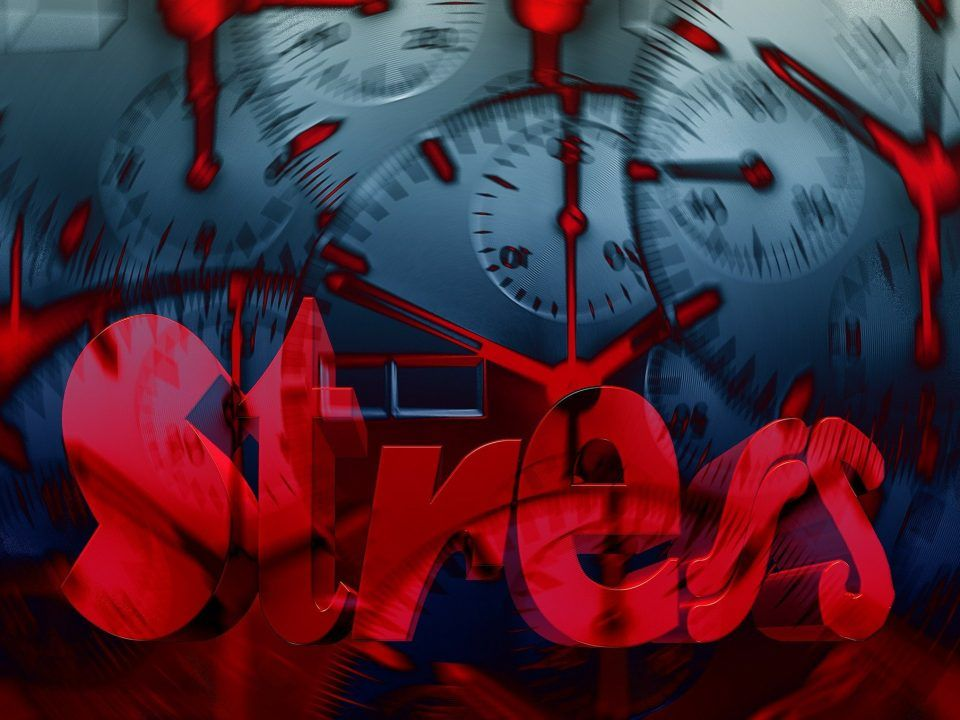 stress 111425 1920