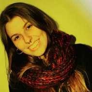 María López Sáez