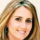Irene Sánchez Serrano
